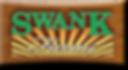 Logo-Swank-Farms-02.png