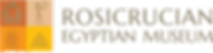 logo-header.png