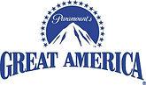 Paramount's_Great_America_Logo.jpg