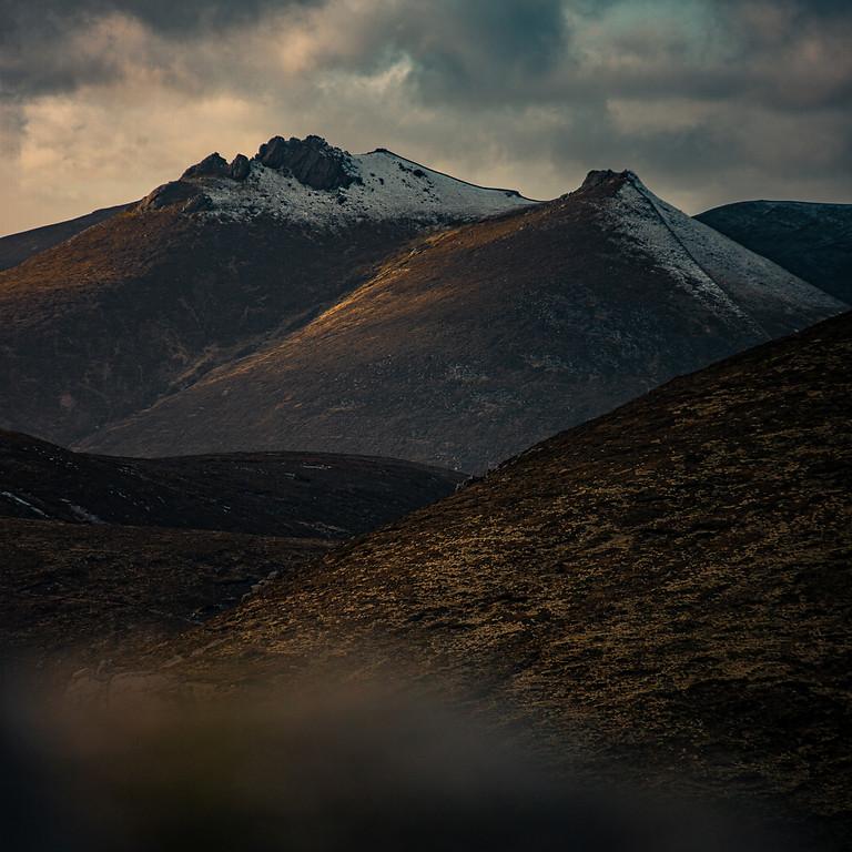 Nordirland - Tourismus, Game of Thrones und Heimat.