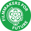 Infopage Filmmakers for Future Elias Mensing