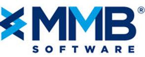 MMB Software
