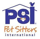 Pet Sitters International.JPG