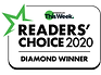 ReadersChoice_Logo-PTW_D Cropped.png