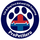 Pro Pet Hero First Aid Badge.png