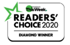 Reader's Choice 2020 Diamond Winner.png