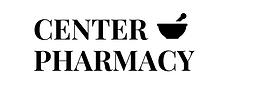 Center Logo png.png