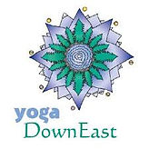 Yoga DownEast.jpg