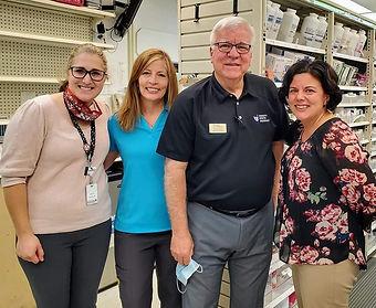 Center Pharmacists.jpg