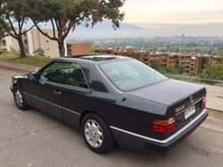 Mercedes 38