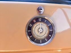 Buick Super Eight 38
