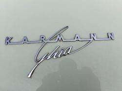 1962 VW Karmannghia (26)