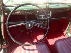 1957 Austin A35 Pick-Up (1)