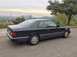 Mercedes 13