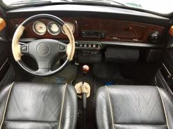 1998 Mini Cooper 61