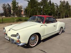 1962 VW Karmannghia (38)