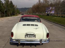 1962 VW Karmannghia (15)