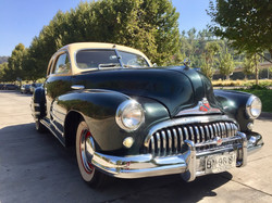 1947 Buick Super Eight 58