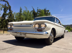 1963 Chevrolet Corvair Monza Spider (102)