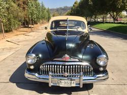 1947 Buick Super Eight 64