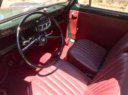 1957 Austin A35 Pick-Up (34)