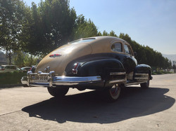 1947 Buick Super Eight 51