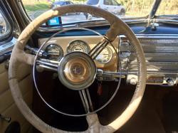 Buick Super Eight 35