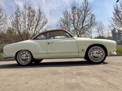 1962 VW Karmannghia (48)