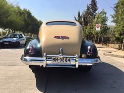 1947 Buick Super Eight 49