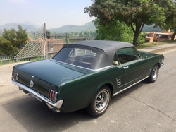 Ford Mustang (74)