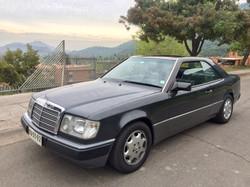 Mercedes 33