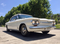 1963 Chevrolet Corvair Monza Spider (107)