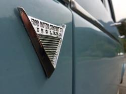 Ford Prefect 27