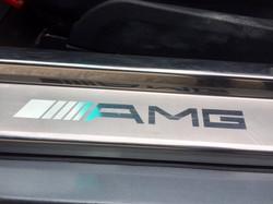 Mercedes 30
