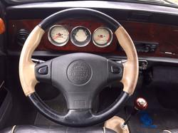 1998 Mini Cooper 62