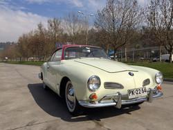 1962 VW Karmannghia (44)