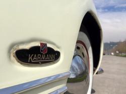 1962 VW Karmannghia (24)