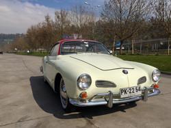 1962 VW Karmannghia (46)