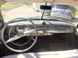 Chevrolet Deluxe 1951 (1)