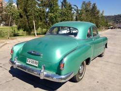 Chevrolet Deluxe 1951 (47)