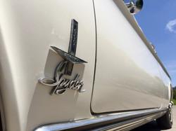 1963 Chevrolet Corvair Monza Spider (134)
