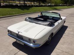 1963 Chevrolet Corvair Monza Spider (163)