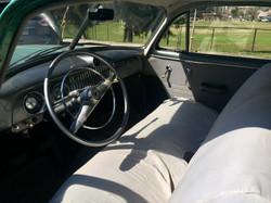 Chevrolet Deluxe 1951 (42)
