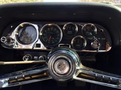 1963 Chevrolet Corvair (53)