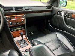 Mercedes 26