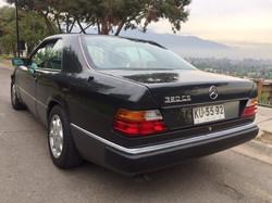 Mercedes 39