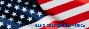 Hand Crafted In America.png