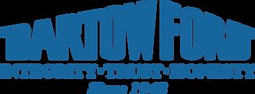 Bartow logo.png
