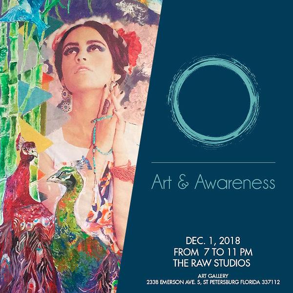 O art & awareness.jpg