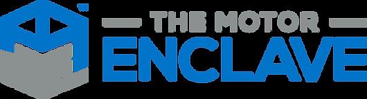 TME Logo_Final.png